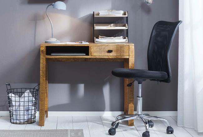 die besten wohntipps f r das home office. Black Bedroom Furniture Sets. Home Design Ideas