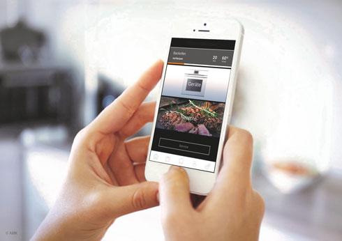 Effizienter Umgang mit smarten Technologien