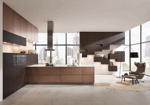 Küchenmöbel Hersteller