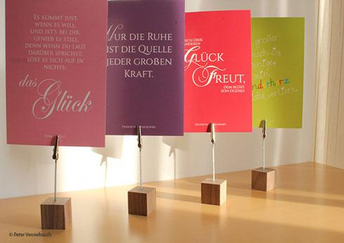 Wohnen und Einrichten.de Eine Branchenplattform von der Projekt Marketing Peter Vennebusch KG aus Bünde
