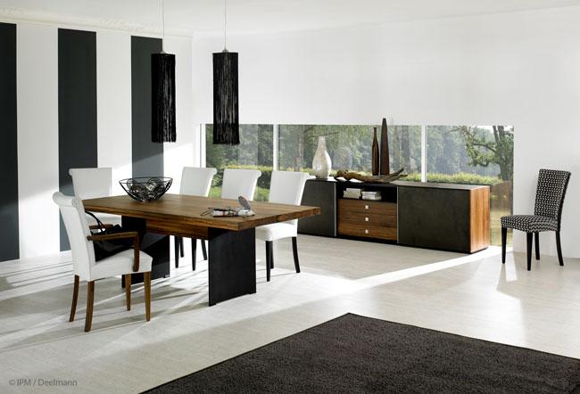 m bel aus massivholz. Black Bedroom Furniture Sets. Home Design Ideas