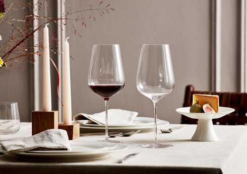 Weinglas Brunelli