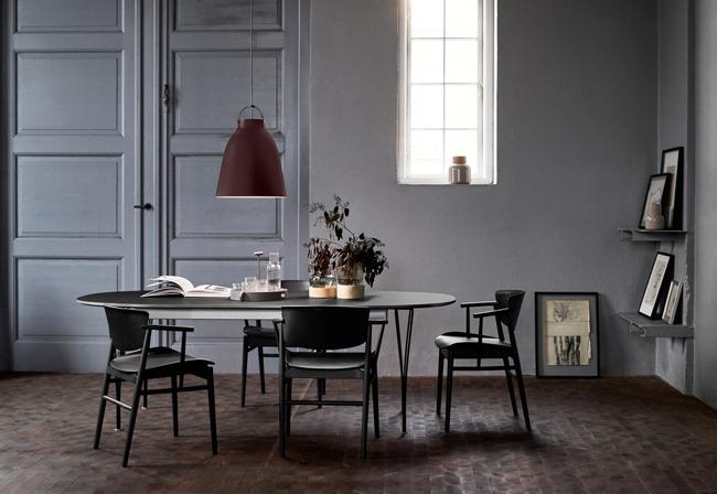 wohnen einrichten mit tollen wohnideen pr sentiert von peter vennebusch. Black Bedroom Furniture Sets. Home Design Ideas