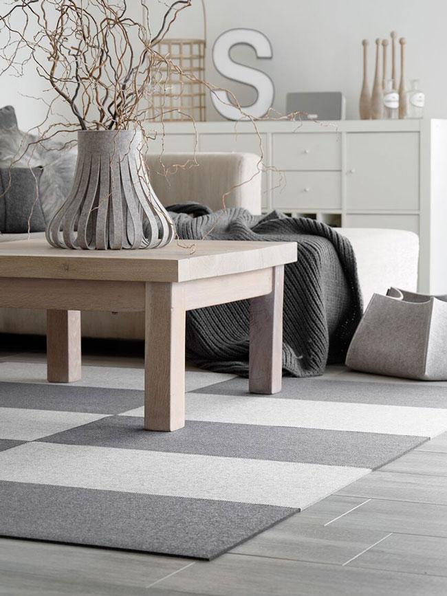 wohntrends 2018 wohnen einrichten. Black Bedroom Furniture Sets. Home Design Ideas