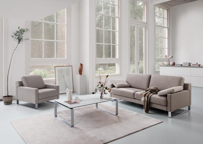 rolf benz ego das neue ich. Black Bedroom Furniture Sets. Home Design Ideas
