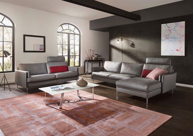 reinigung von sitzm beln mit leder. Black Bedroom Furniture Sets. Home Design Ideas
