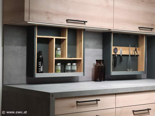 Küchensysteme individuelle küchen kochkor info