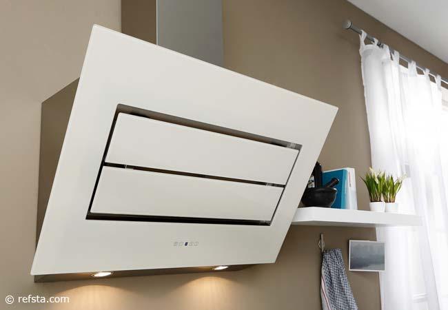 refsta plasma dunstabzugshauben. Black Bedroom Furniture Sets. Home Design Ideas