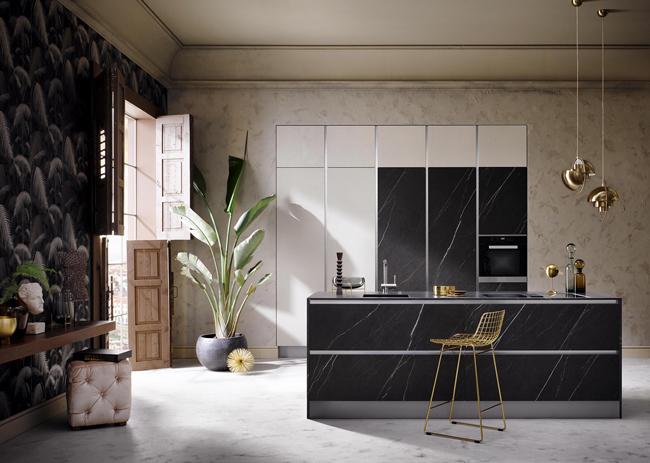 Küchen Innovationen 2019 Ein Ausblick