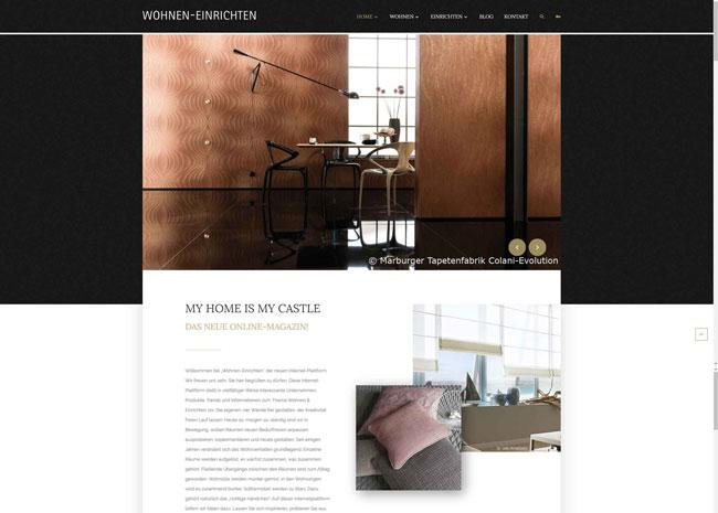 einrichten online cheap tonlinede einrichten wenn sie einen telekom haben with einrichten. Black Bedroom Furniture Sets. Home Design Ideas