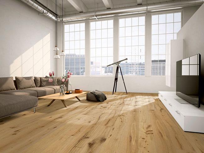 parkett steigert den wert einer immobilie. Black Bedroom Furniture Sets. Home Design Ideas